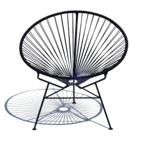 ΠΟΛΥΘΡΟΝΑ THE CONDESA CHAIR by OK DESIGN