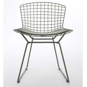 ΚΑΡΕΚΛΑ CH7177C MILANO (Bertoia Side Chair Inspired)