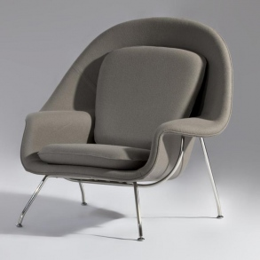 ΠΟΛΥΘΡΟΝΑ CH7200 Womb Chair Inspired